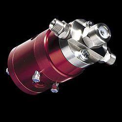 WiWa 300 Automatisch Airless spuitpistool