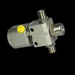 WiWa 400 Automatisch Airless spuitpistool