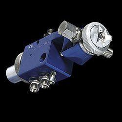 Air Combi Automatisch spuitpistool