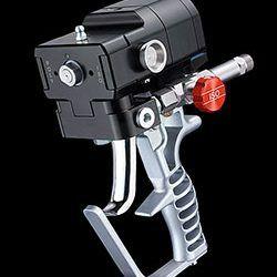 WiWa PU pistool 4040