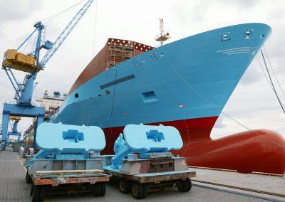 Schiff-Werft-507T6552